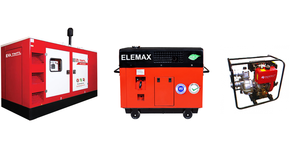 Why-You-Should-Rent-A-Diesel-Generator-Instead-of-Buy - Perfect House
