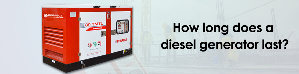 How-long-does-a-diesel-generator-last-perfecthouse