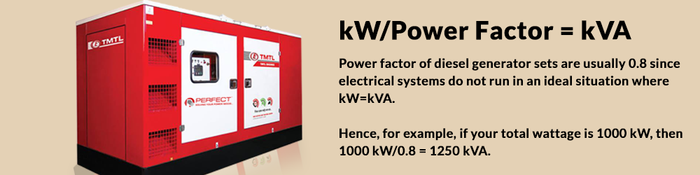 What-Size-Diesel-Generator-Do-You-Need-Perfecthouse