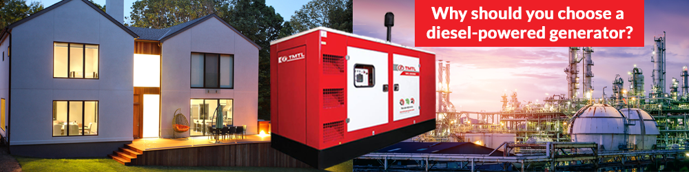 Why-should-you-choose-a-diesel-powered-generator-perfecthouse